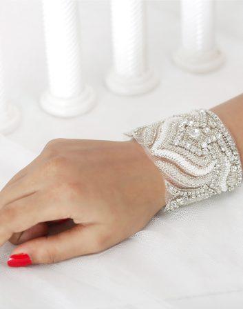 Belts Bridesmaid Dresses | Tribal Beauty | Bohemian Wedding Trim