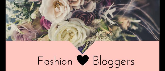DIY Wedding Blog